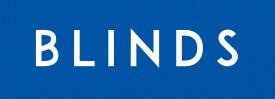 Blinds Alpine - Signature Blinds