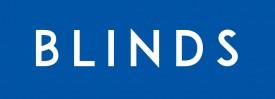 Blinds Alpine - Signature Blinds
