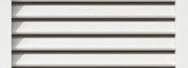 Blinds Alpine - Blinds Experts Australia