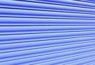 Alpine Venetian blinds 1