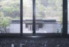 Alpine Venetian blinds 4